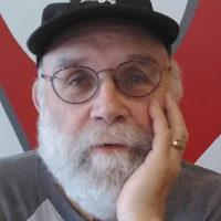 Paul S. Kaczocha