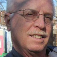Barry Wilner