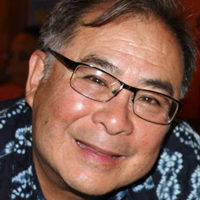 Bob Wing
