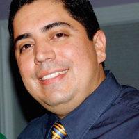 Pepe Lozano