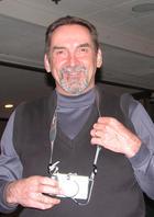 Larry Sillanpa
