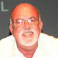 Stewart Acuff