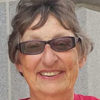 Cathy Deppe