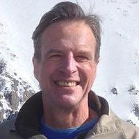 David Crary