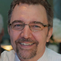 Michael Arney