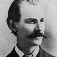 Albert Parsons