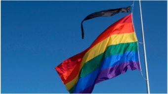 After Orlando, LGBTQ movement grieves