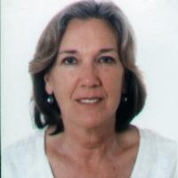 Nadya Williams
