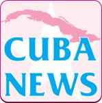 U.S. groups challenge blockade of Cuba