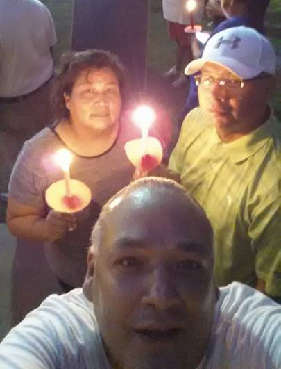 Racist murders continue in Mississippi