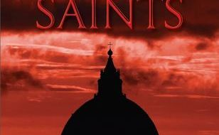 """""""Conduct of Saints"""": conscience, crime, and Catholics in post-Nazi Rome"""