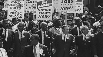 Today in labor history: Formation of Alliance for Labor Action