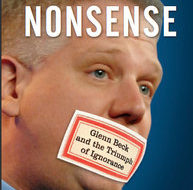 Nonsense and ignorance spread by Glenn Beck