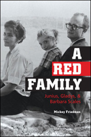 BOOK REVIEW A Red Family
