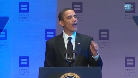 Obama to sign hate crimes bill