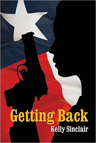 """Getting Back"": Is revenge enough?"