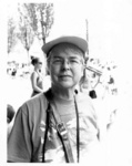 Susan Wheeler, fighter for equality and peace, 63