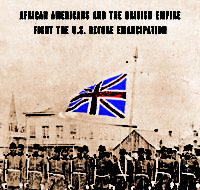 """""""Negro Comrades of the Crown"""" should be required reading"""