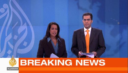How to watch Al Jazeera in the US