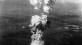 Disarmament experts agree: U.S. and Russia must cooperate or face catastrophe