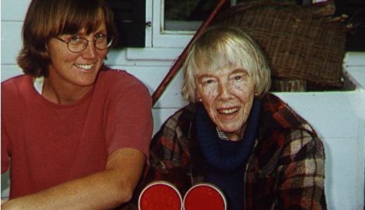 Feminist pioneer Betty Millard dies at 98