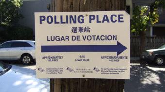 California ballot initiatives mostly an assault on democracy
