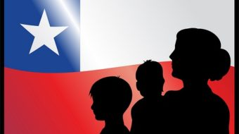 Chile remains in need after earthquake