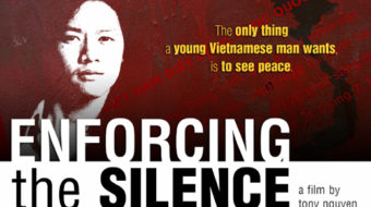 Political murder in Vietnamese America – a new film