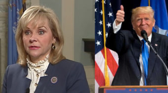 Admitting defeat, Oklahoma Republicans to request Obamacare Medicaid money