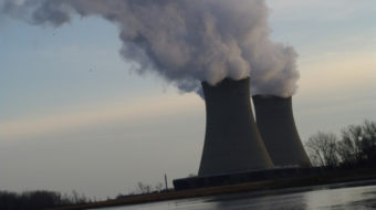 Obama's nuclear power plan assailed as costly and misguided