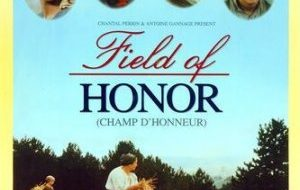 """""""Field of Honor"""": A movie you might have missed"""