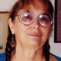 Gail Ryall