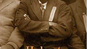 Biography of Hubert Harrison, one of America's greatest minds