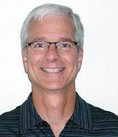 John Rummel