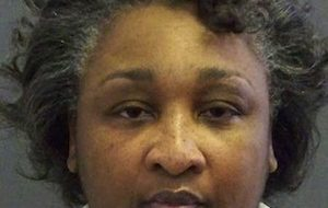 Texas executes 500th prisoner, Kimberly McCarthy (audio)