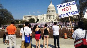 Immigration: Trump trumps the truth