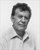 Lorenzo Torrez, copper miner, Communist leader, dies at 84