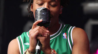 Lupe Fiasco posts reflection on white supremacy via Instagram