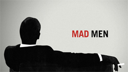 """Mad Men"": Back to the beginning?"
