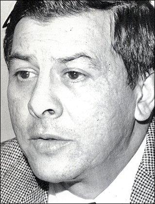 Latino civil rights pioneer Mario G. Obledo dies at 78