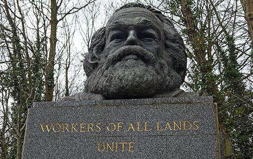 A season's reflections on socialism