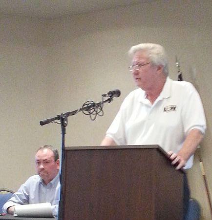 USW-ArcelorMittal steel talks to resume