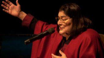Mercedes Sosa, Argentinian singer for justice, dies