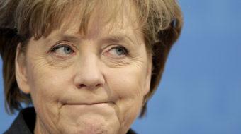 Drama in Hamburg: Germans vote amid political turmoil