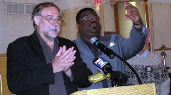 Detroit ministers prepare for U.S. Social Forum