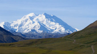 Decolonize the land: Native people welcome Mt. Denali name change
