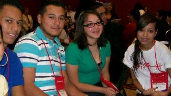 La Raza conference: Overturn Arizona law