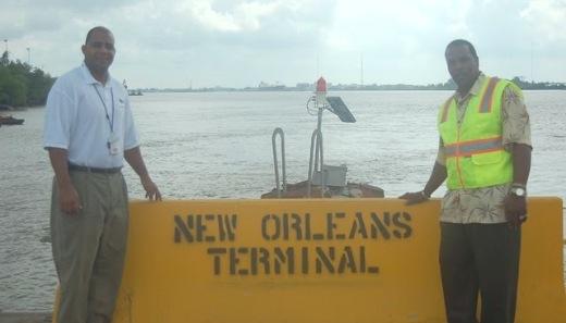 """Worse than Katrina,"" La. leaders warn oil spill worse than media says"