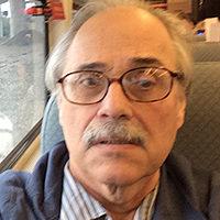 Norman Markowitz