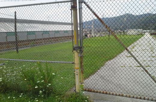 Shutdown of Ohio aluminum giant Ormet appears final